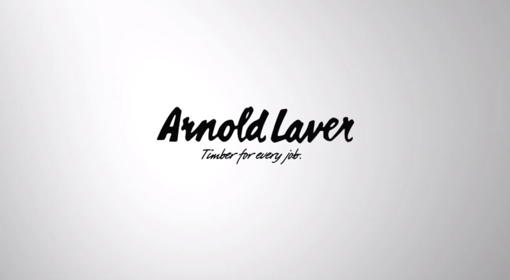 Arnold Laver | Motiv Productions - Creating Video for Business
