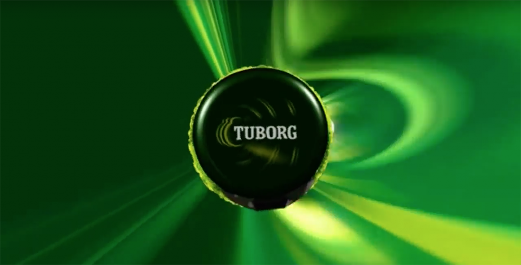 Turborg | Motiv Productions - Creating Video for Business