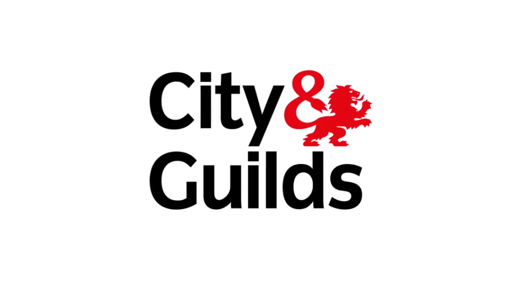 City and Guilds | Motiv Productions - Creating Video for Business
