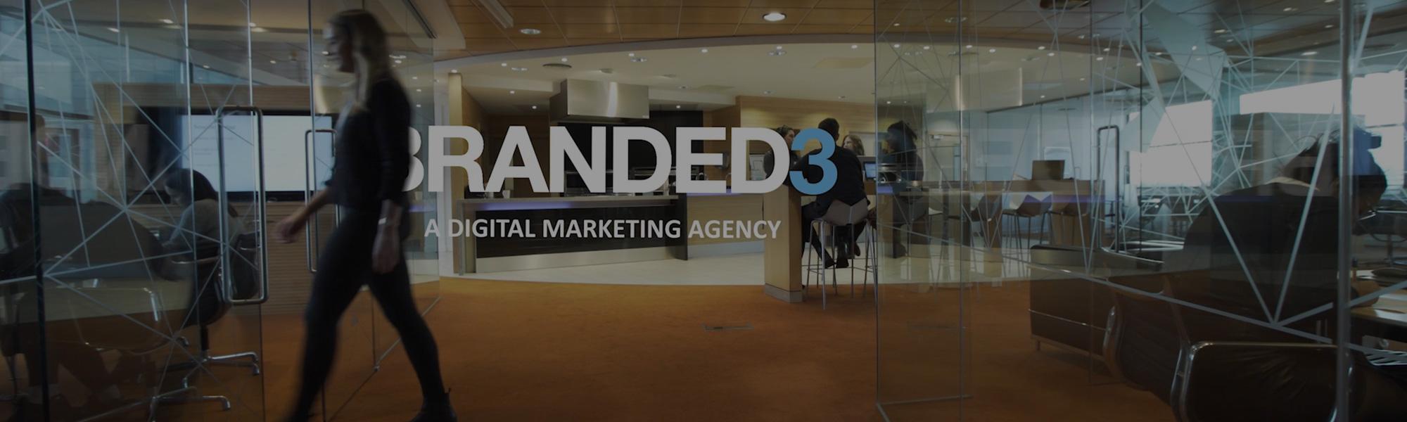 Branded3 – Company film