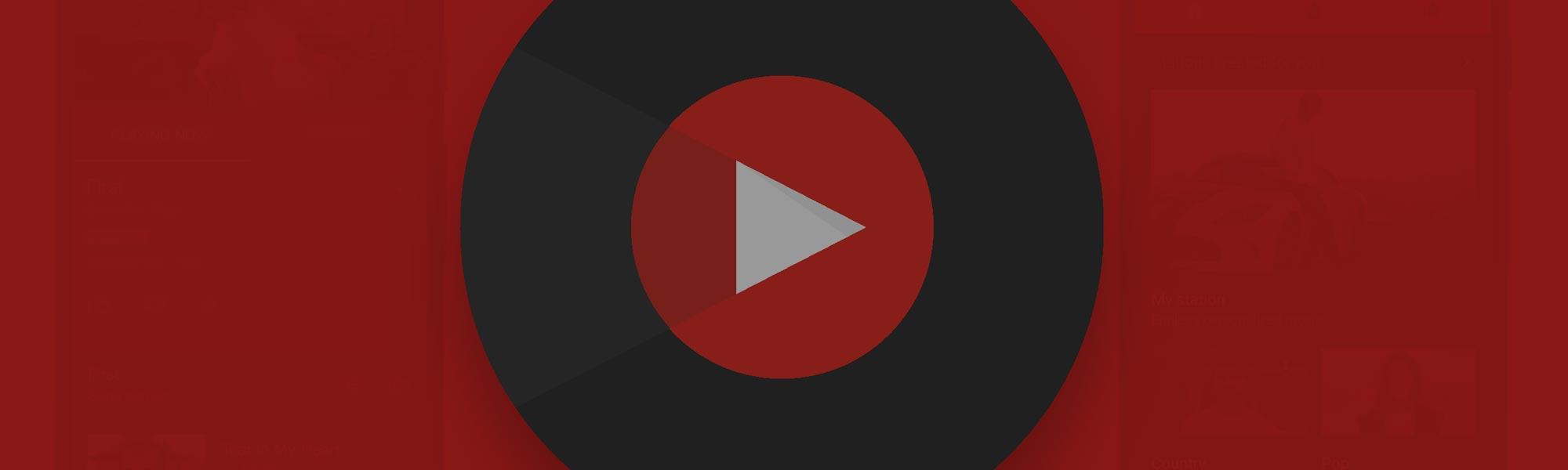 YouTube Optimisation Basics