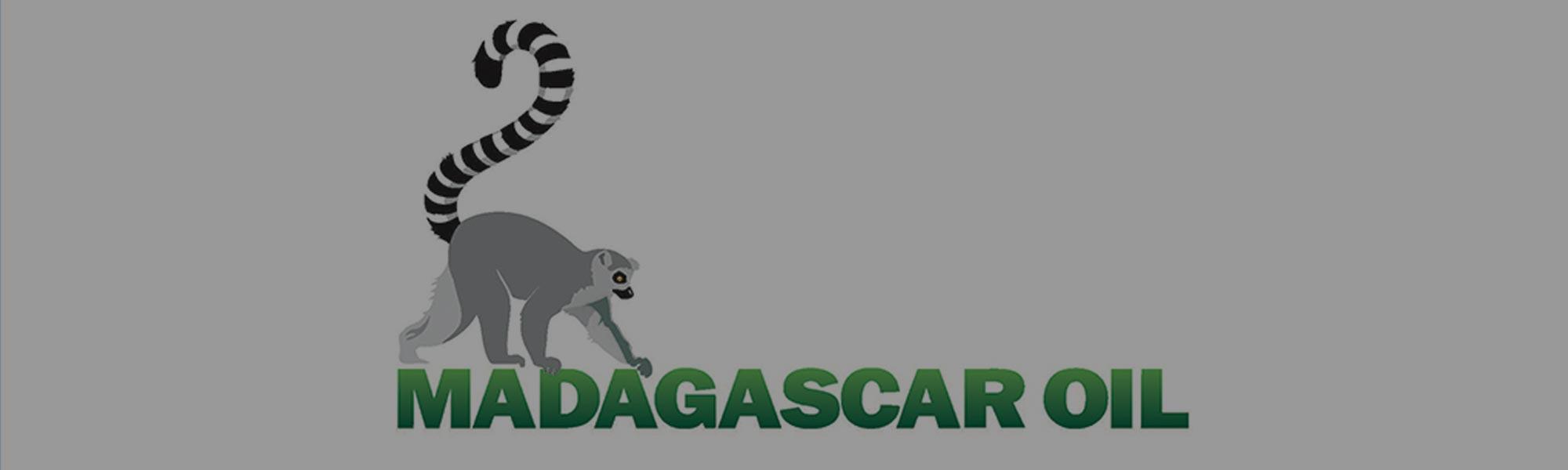 Madagascar Oil and Caspian Sea Project