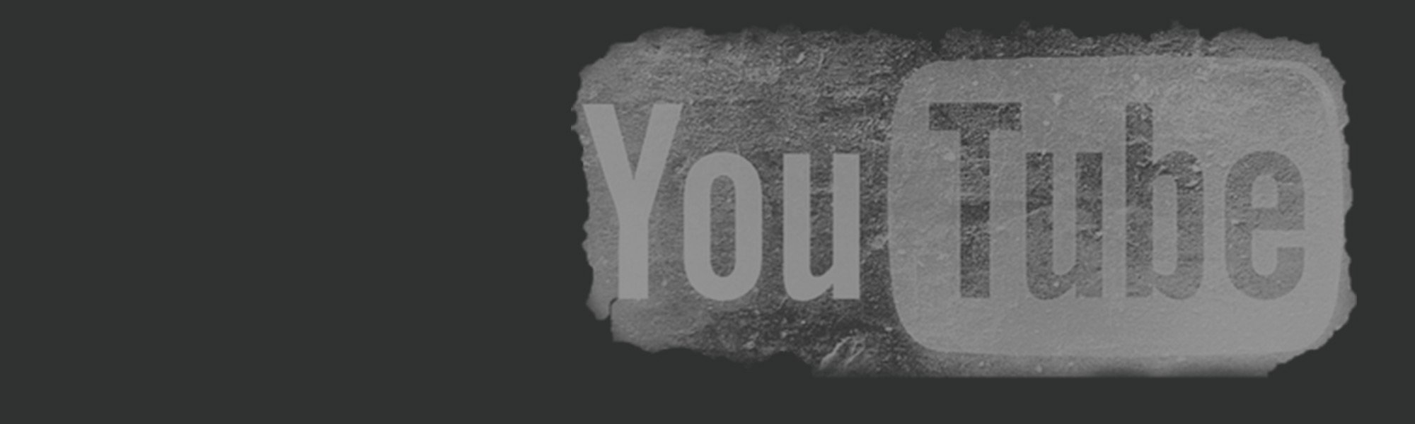Is YouTube Still the Best Free Hosted Video Solution