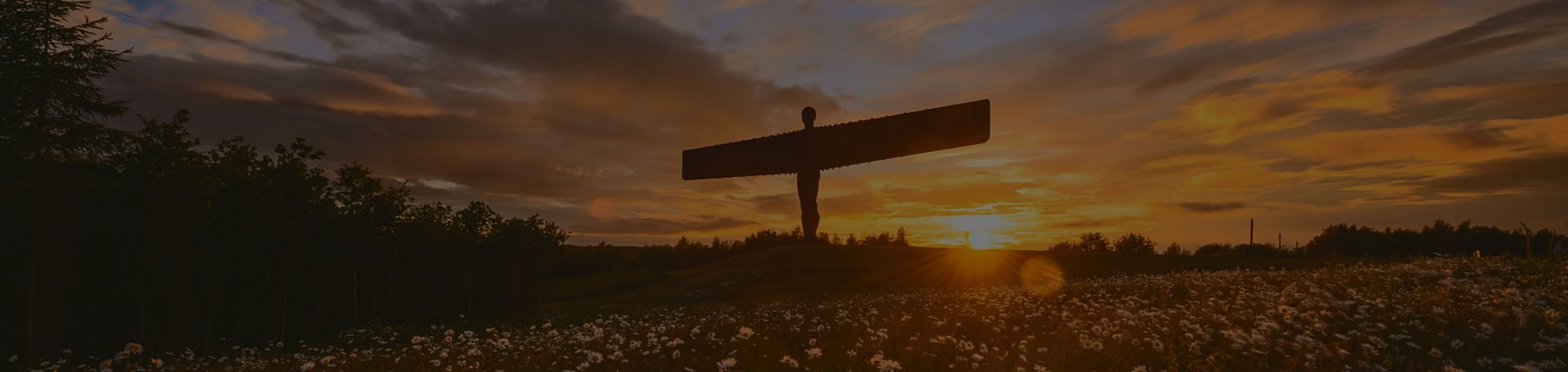 Visit England – Northern Powerhouse Campaigns