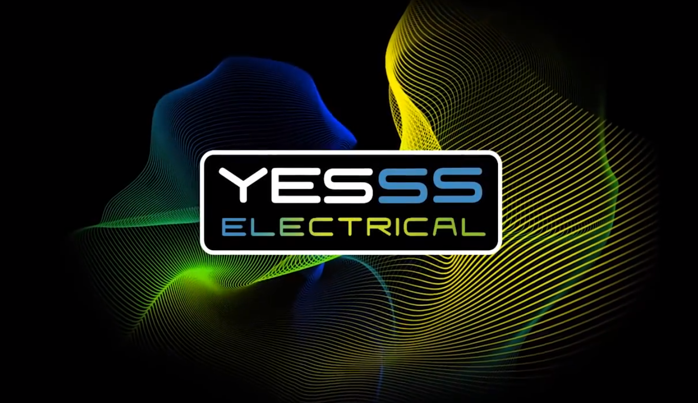 Yesss Electrical Web Video Motiv Productions