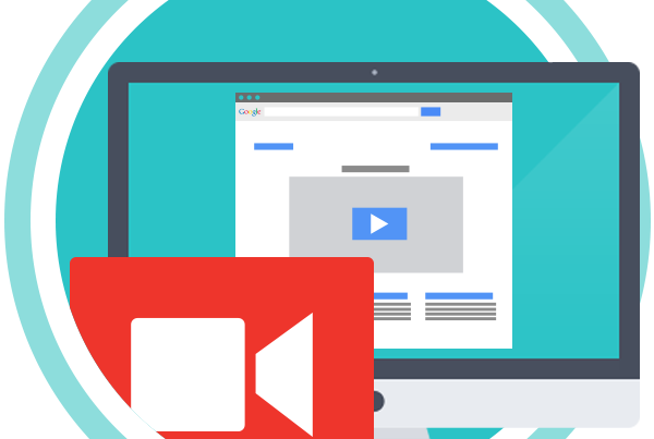 Video SEO | Motiv Productions - Creating Video for Business