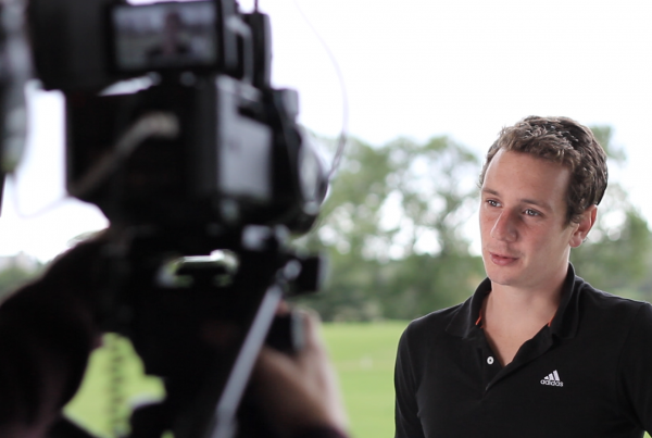 Brownlee   Motiv Productions - Creating Video for Business