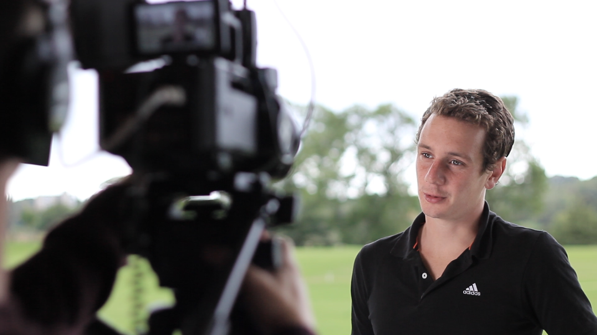 Brownlee | Motiv Productions - Creating Video for Business