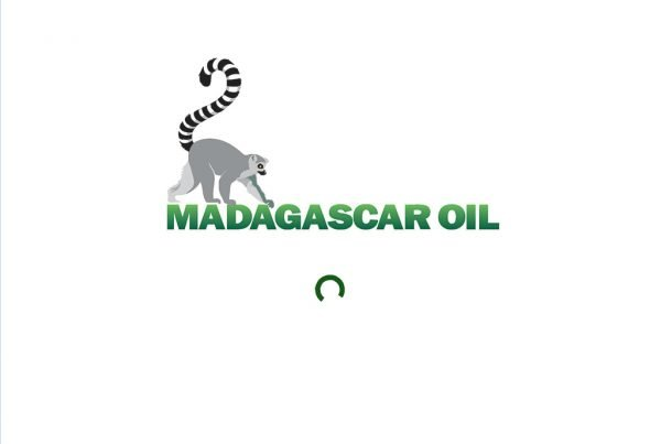 Madagascar Oil | Motiv Productions - Creating Video for Business