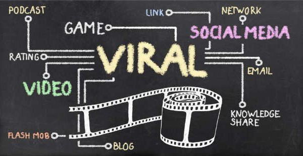 Viral Video | Motiv Productions - Creating Video for Business