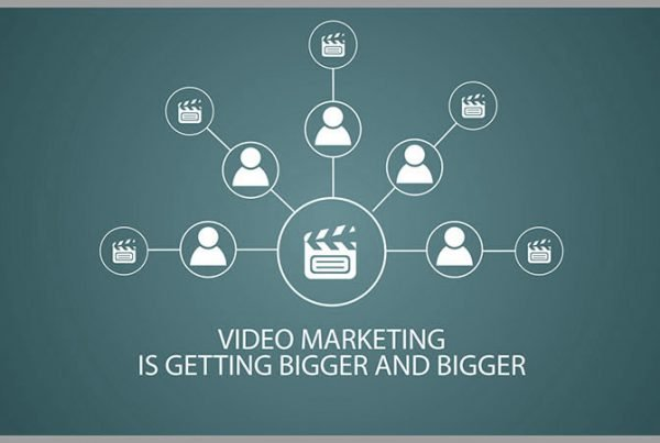 Video Marketing | Motiv Productions - Creating Video for Business