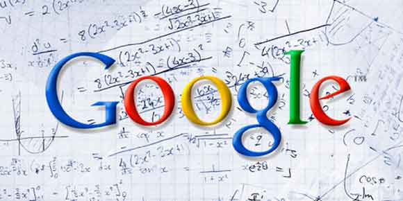Are you ready for Googles new algorithm | Motiv Productions - Creating Video for Business