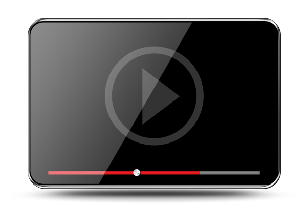 Why You Should Be Using Web Video | Motiv Productions - Creating Video for Business