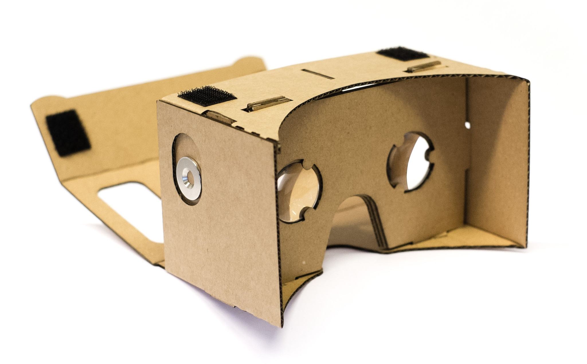 Virtual Reality   Motiv Productions - Creating Video for Business